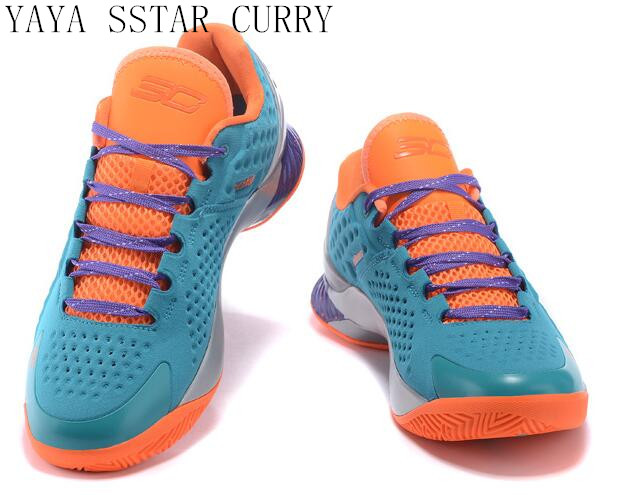 a4f86d9dd1d0 stephen curry shoes 2 kids price cheap   OFF61% The Largest Catalog  Discounts
