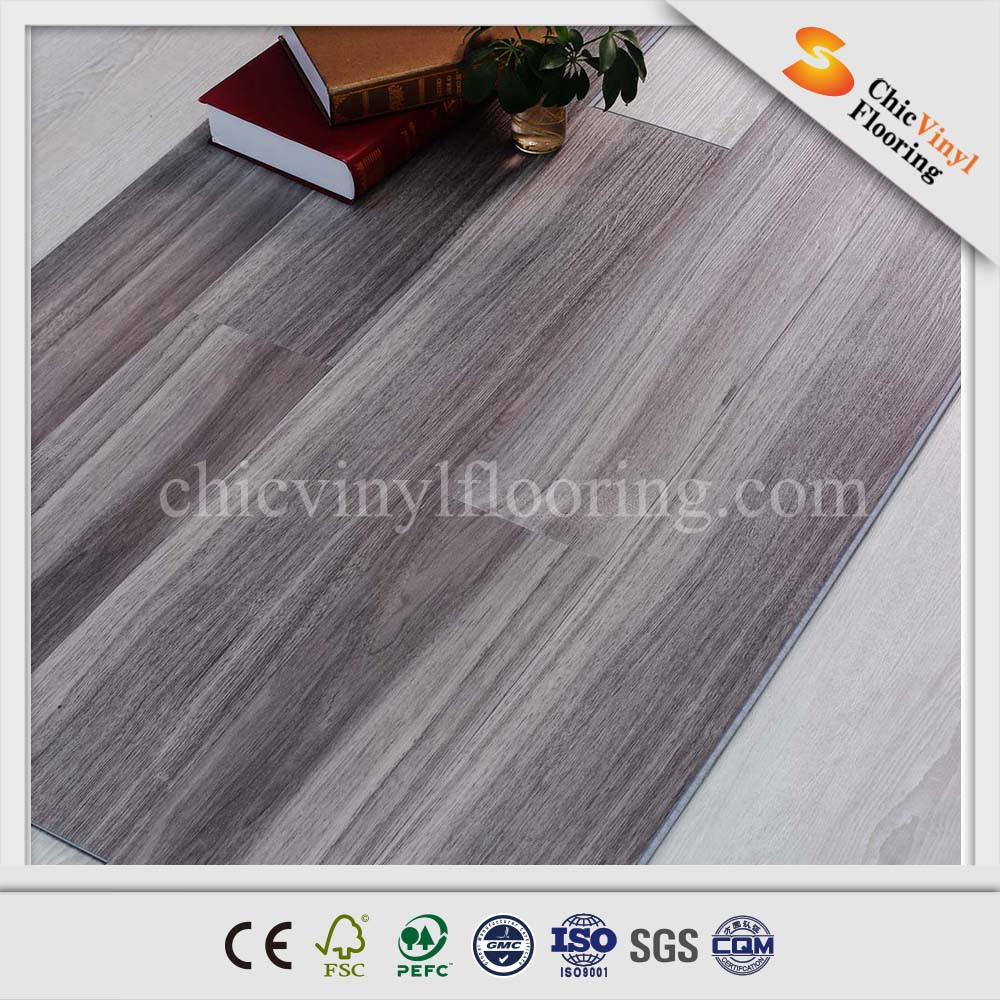 imitation wood 2mm thick vinyl flooring buy vinyl. Black Bedroom Furniture Sets. Home Design Ideas