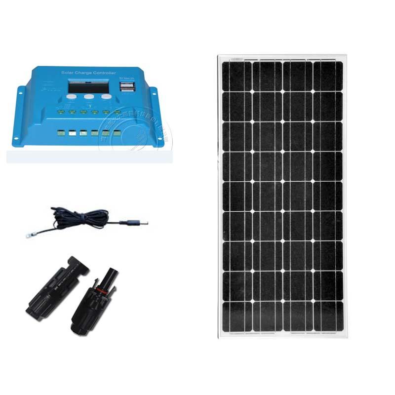 Popular Solar Charge Car Battery 12v Buy Cheap Solar