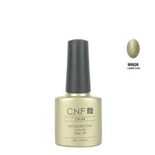 CNF 1 pcs lot color 90626 Nail gel polish UV gel nail polish Nail Art 7