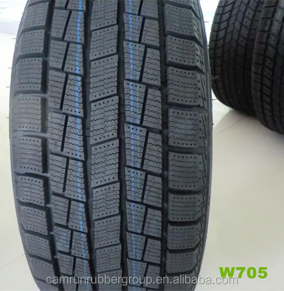 snow tyres 165 65 r13 175 70 r13 205 55 r16 215 55r17 goform winter tire automobile tires buy. Black Bedroom Furniture Sets. Home Design Ideas