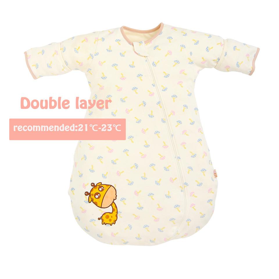 Cotton on baby usa - Dress barn code