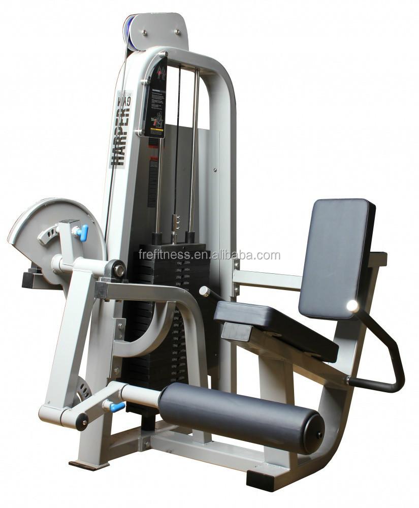 Gym Equipment Vendors: Livestrong Elliptical Trainer Reviews, Cheap Gym