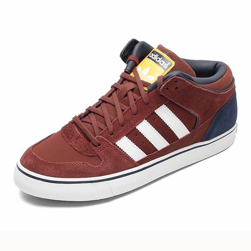 Adidas мужчины обувь скейтбординг обувь кроссовки C75268