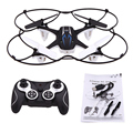 Kids RC Drone with HD Camera Quadcopter Quadrocopter Remote Control Toys 2 4GHZ 6 Axis Gyro