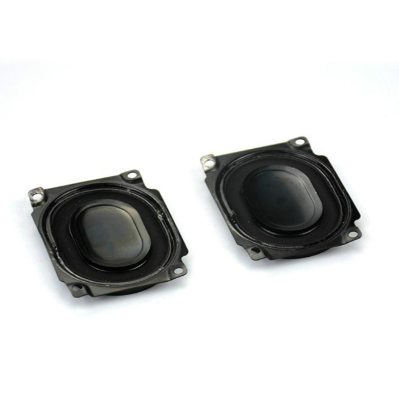 13a04cd2a ... 2Pcs-SK-Speaker-Bass-Vibration-Membrane-Loudspeakers-Diaphragm-
