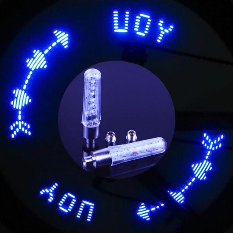 Popular Neon Light Rims-Buy Cheap Neon Light Rims lots
