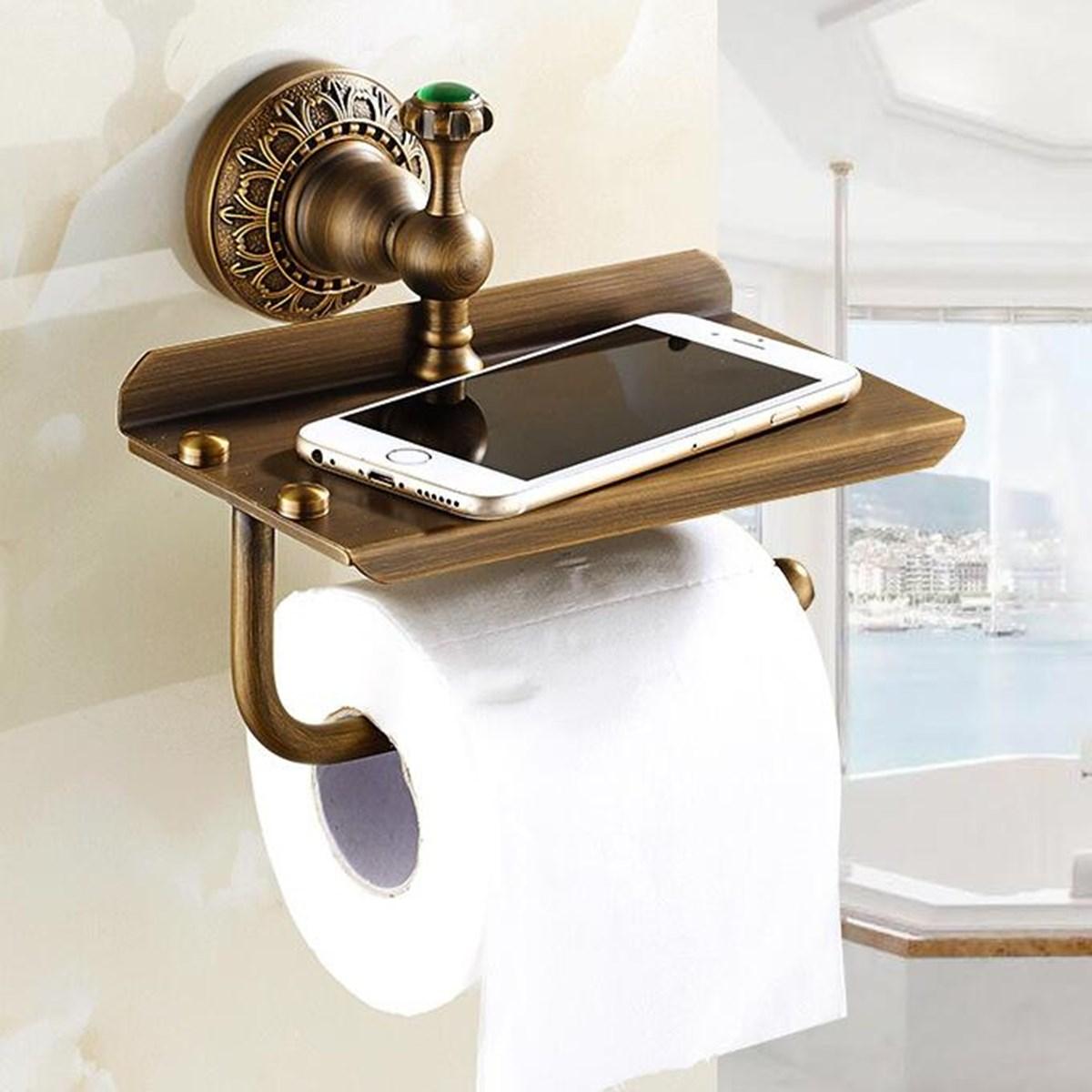 toilettes de stockage du papier promotion achetez des toilettes de stockage du papier. Black Bedroom Furniture Sets. Home Design Ideas
