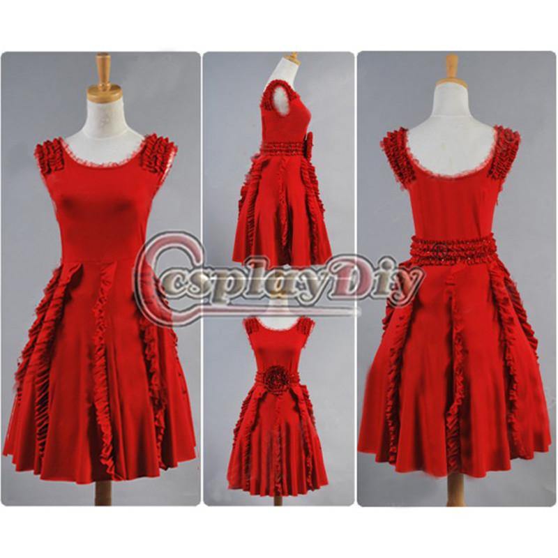 Robes de mode: Acheter robe de bal hermione granger