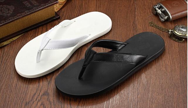 8f7942538cf54 Online Get Cheap Best Flip Flop Brands -Aliexpress.com