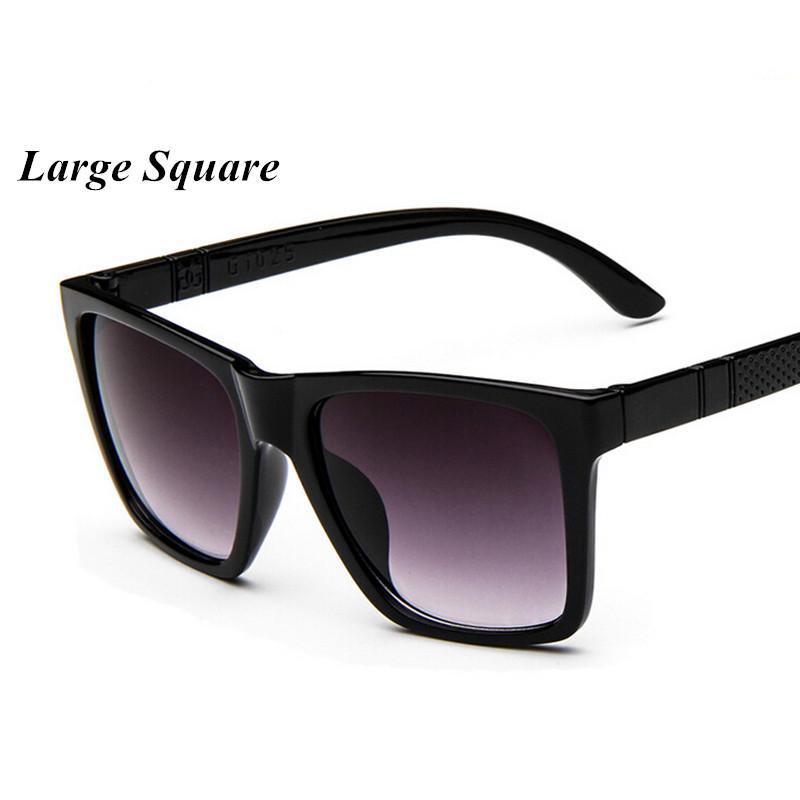 66be0db93ac Cheap Retro Square Sunglasses - Bitterroot Public Library