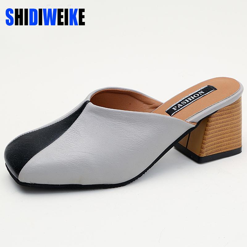 sandales flip flops femmes promotion achetez des sandales flip flops femmes promotionnels sur. Black Bedroom Furniture Sets. Home Design Ideas