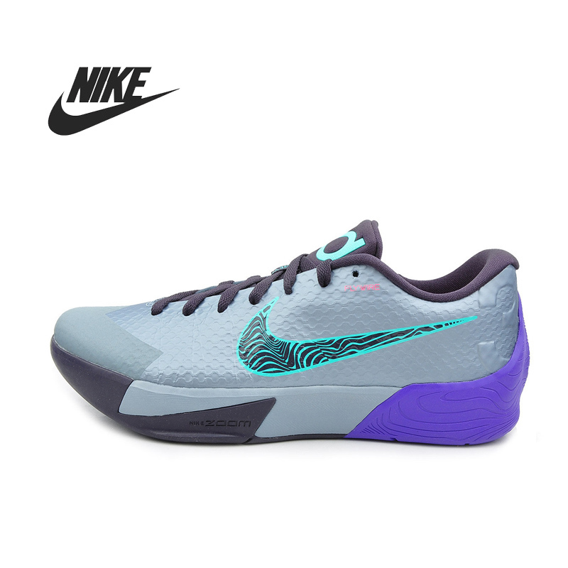 d854be89db3f where to buy kd shoes