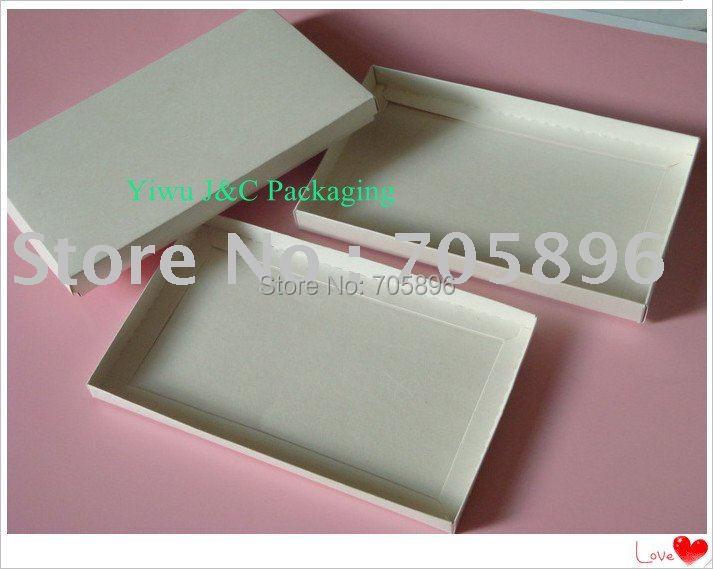 Boxed Wedding Invitations Wholesale: 100pcs Wedding Invitation Paper Box, Party Invitation