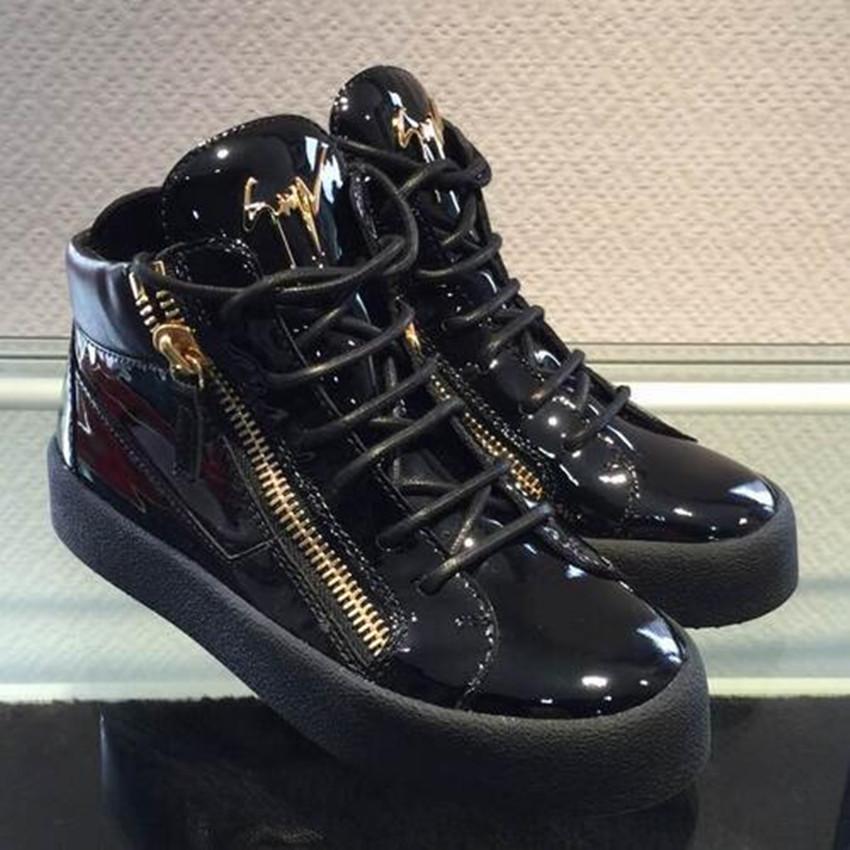 Zanotti sneakers aliexpress garden house lazzerini for Zanotti arredamenti