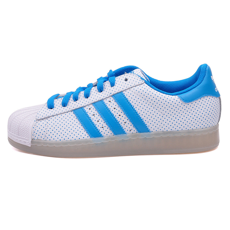 adidas superstar blue c3e9e4e0614b