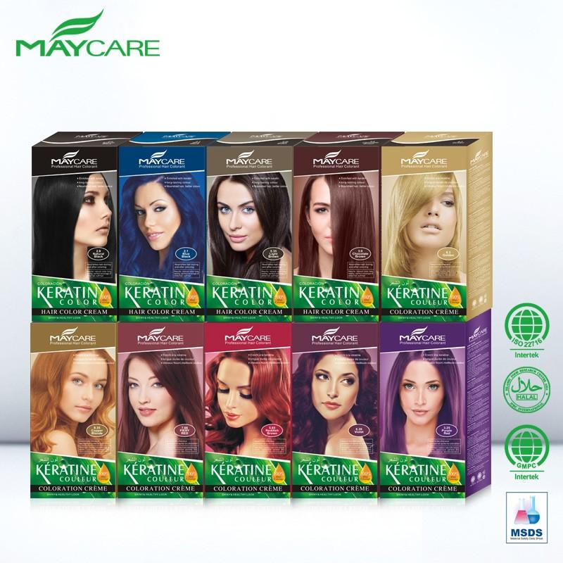 Free Sample Professional Salon Fashion Hair Colour Dye For Men Japan Hair  Color - Buy Japan Hair Color,Hair Dye For Men,Salon Fashion Hair Colour ...