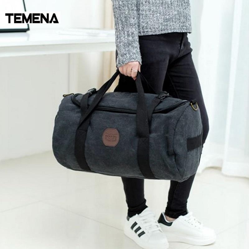 achetez en gros toile sac de sport en ligne des grossistes toile sac de sport chinois. Black Bedroom Furniture Sets. Home Design Ideas