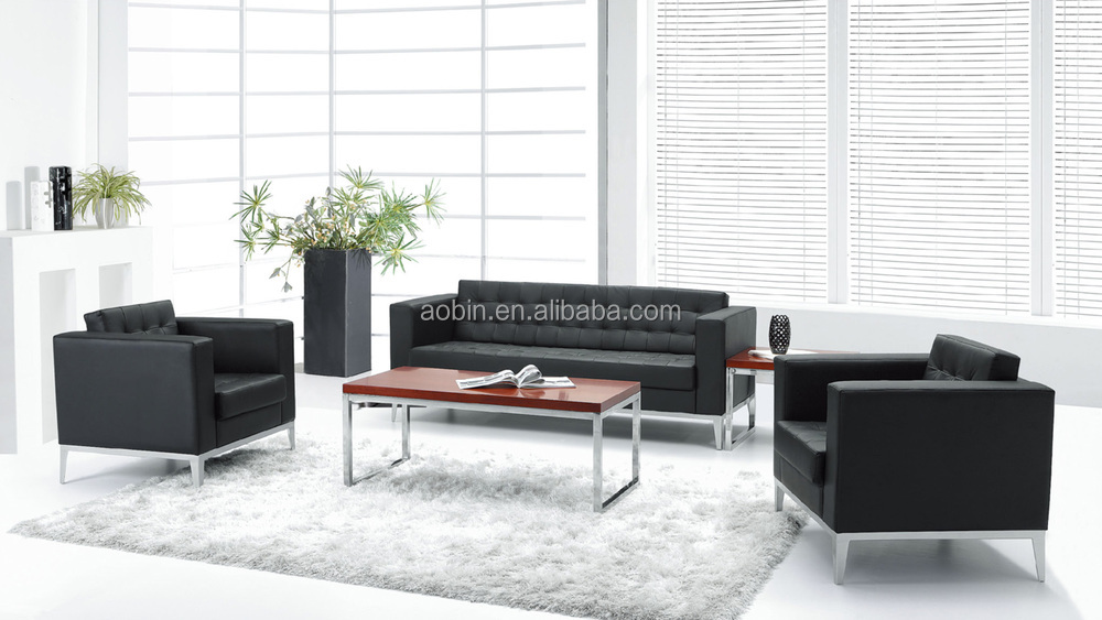 Op-f9129 Canapé design moderne meubles roumanie