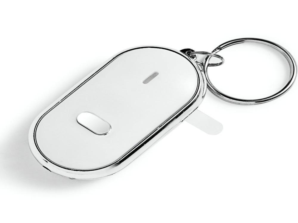 Свисток звук управления всему миру искатель локатор найти утерянные ключи брелок на продвижение