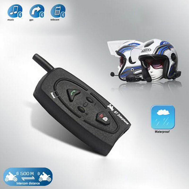 popular bmw helmet bluetooth-buy cheap bmw helmet bluetooth lots