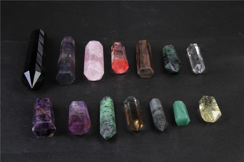 Камень разновидность кварца полудрагоценный