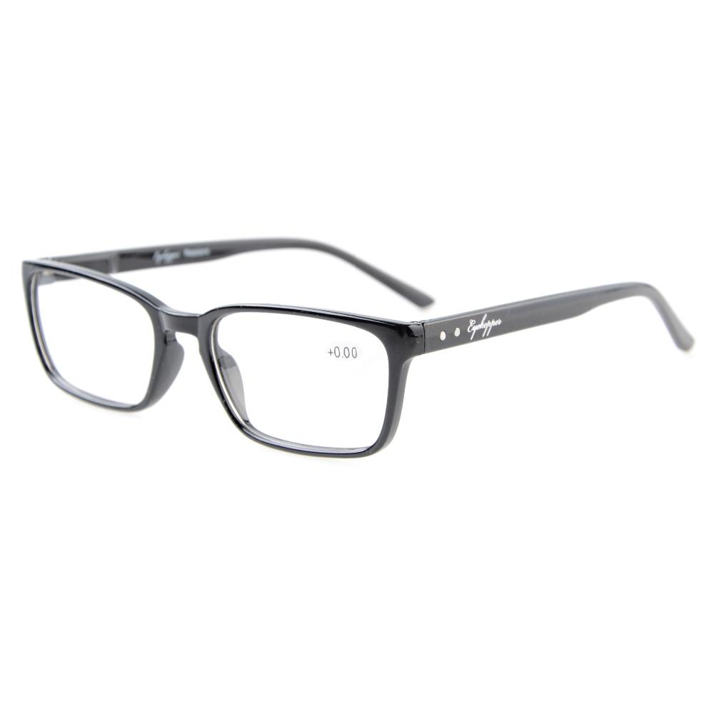 Gafas De Lectura 0.5 - Compra lotes baratos de Gafas De
