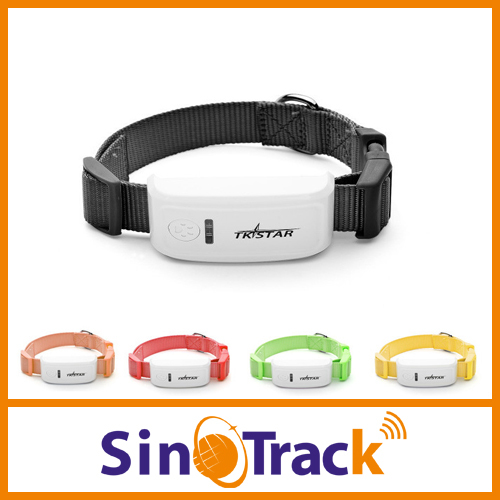 super mini TK909 waterproof tracker long standby time dog cat Pet personal gps tracker/IOS /Andriod App free website service