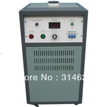 jewelry tools Capacity 1KG Jewelry Melting Furnace Jewelry Melting Machine Gold Melting Machine Goldsmith tools and