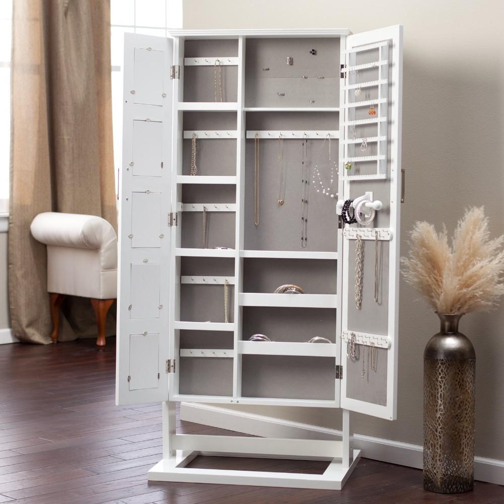 armoire bijoux. Black Bedroom Furniture Sets. Home Design Ideas
