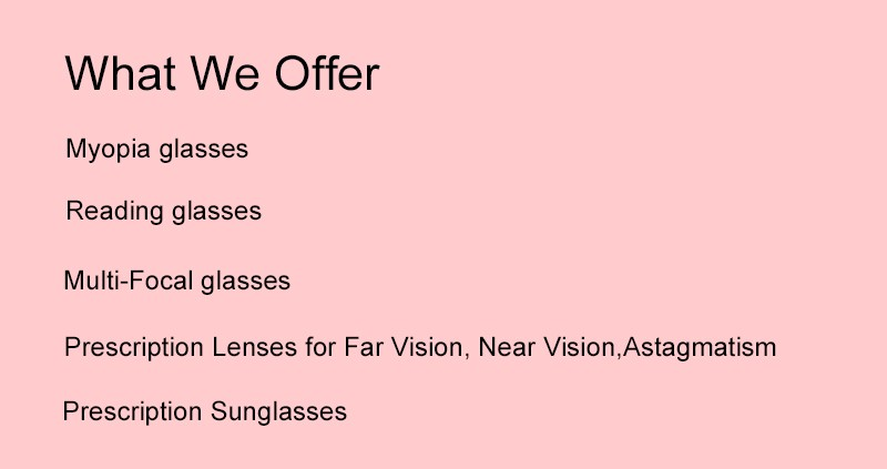 17b3ba8f83 ヾ(^▽^)ノNew Flowery Luxury 웃 유 Titanium Titanium Alloy Optical Frame Diamond  Trimming ᗑ Cut Cut Rimless Spectacles With Gradient Tint Lenses Women ...