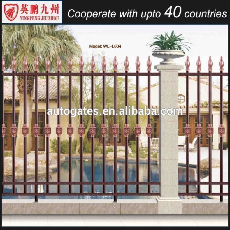 Cheap Garden Fence Panels Prices,Outdoor Fence Temporary