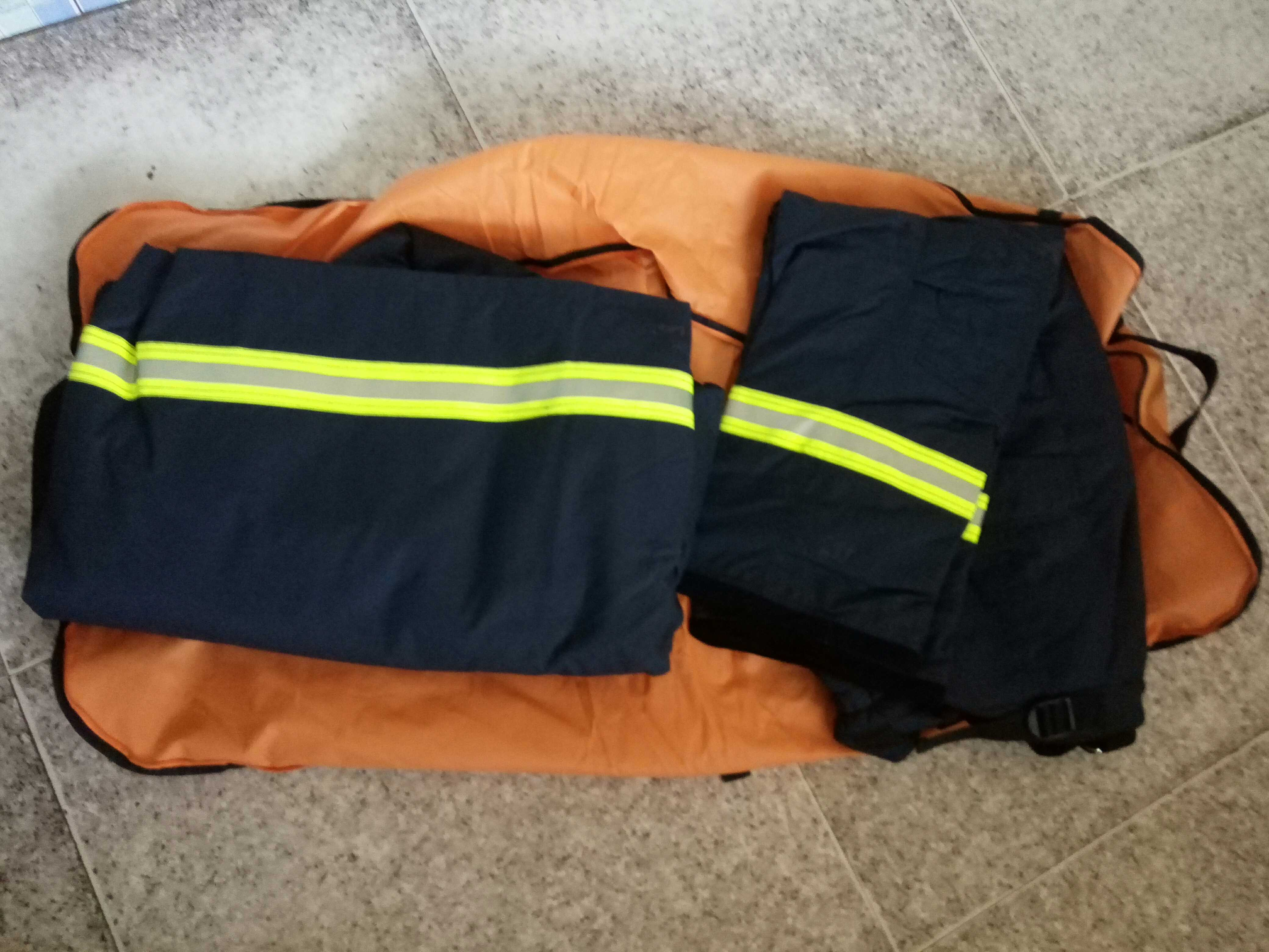 Cheap Fire Retardant Clothing >> Popular Fire Protective Welding Clothing-Buy Cheap Fire Protective Welding Clothing lots from ...