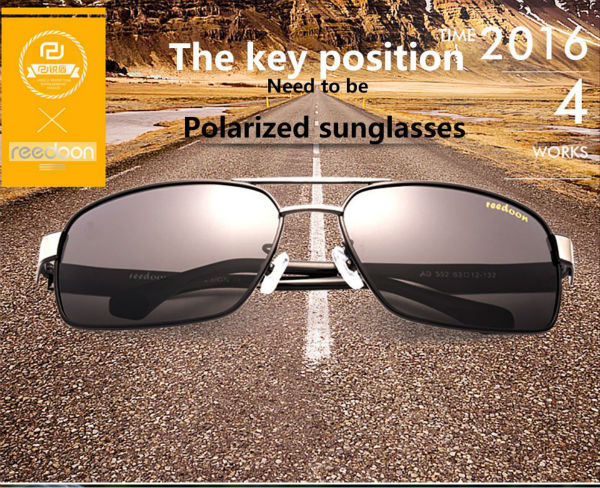 cbbe177c72 sunglasses for women are necessary for us in sunning days especially hot  summer. The reason why cat eye sunglasses are so popular is that they are  not only ...