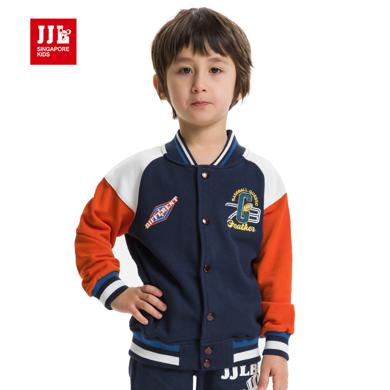 Find great deals on eBay for boys sports coat. Shop with confidence.