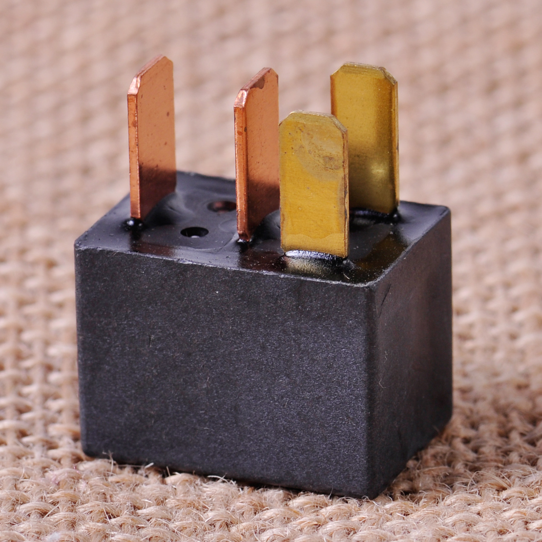 Popular Civic Fuse-Buy Cheap Civic Fuse Lots From China