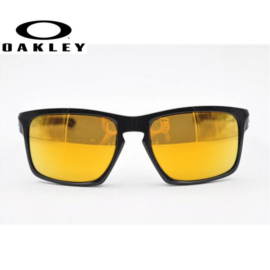 00e92618d6f Authentic Oakley Sunglasses Ladies « Heritage Malta