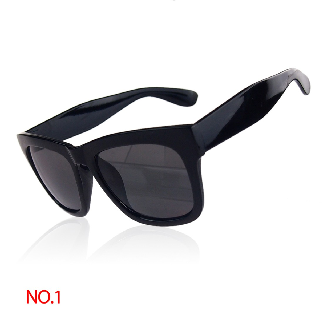 6416d5be52d6 Thick Frame Glasses Men