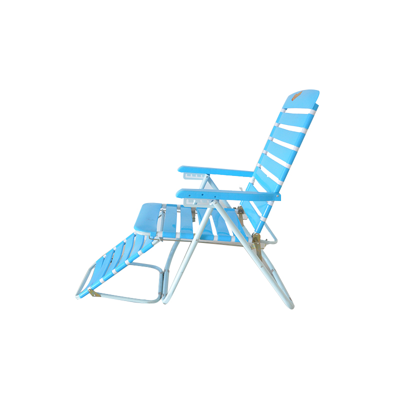 Popular Blue Chaise Lounge-Buy Cheap Blue Chaise Lounge ...