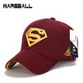 2016 Baseball Cap Unisex Snapback Caps Casquette Brand Bone Golf Hats For Men Women Chapeau Gorras