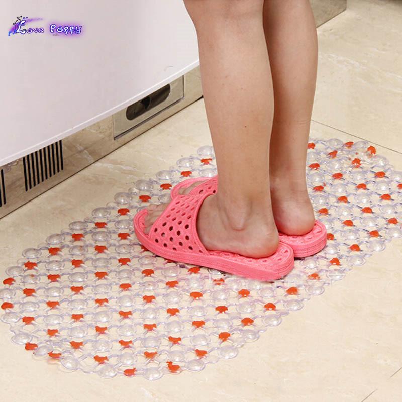 achetez en gros orange tapis de bain en ligne des. Black Bedroom Furniture Sets. Home Design Ideas