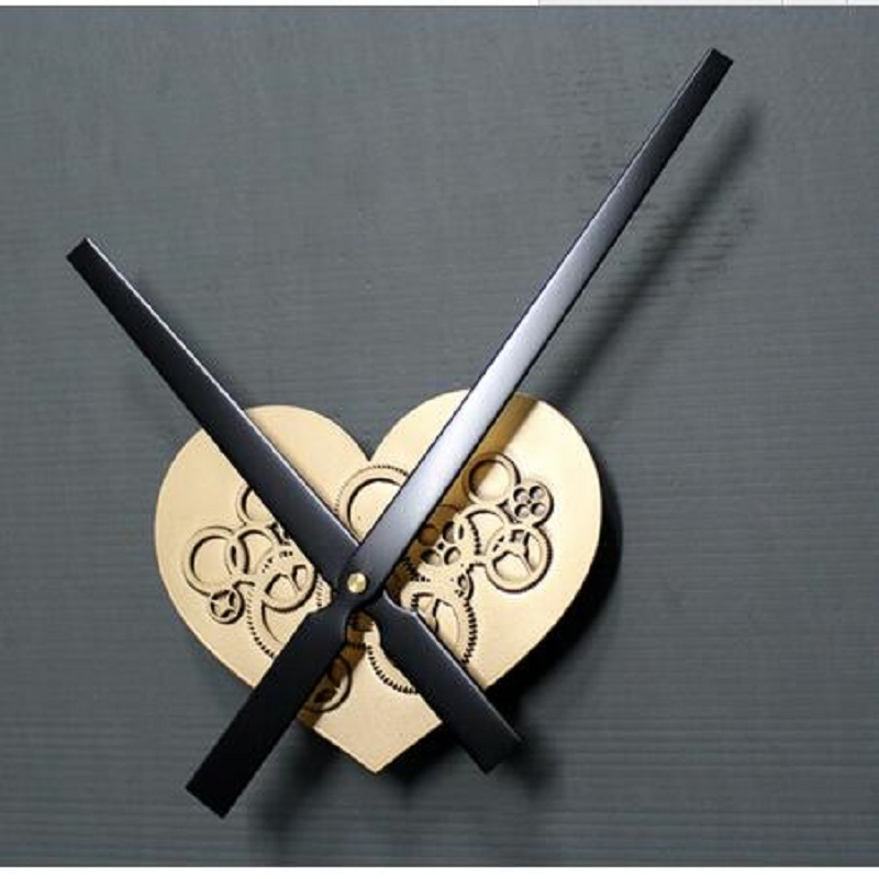 Popular Wooden Clock Kits Buy Cheap Wooden Clock Kits Lots