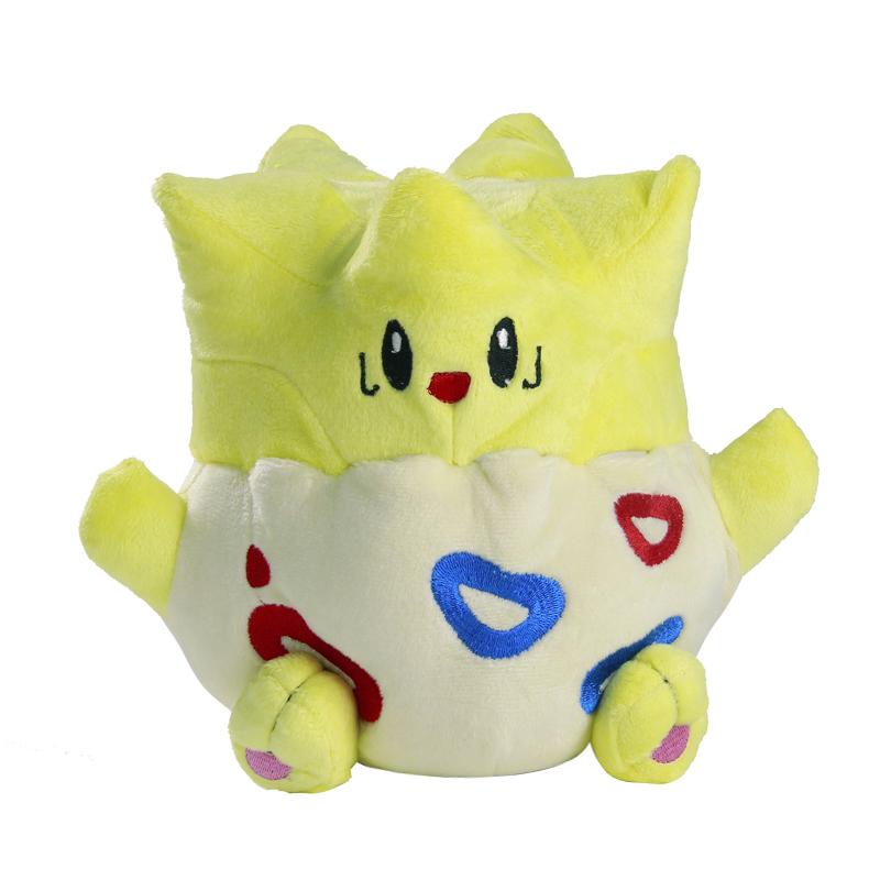 Togepi Plush Toy Promotion-Shop for Promotional Togepi
