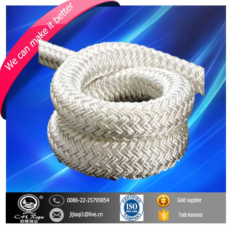 Double Braided Nylon Ropes 100