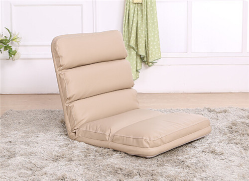 Compare Prices On Modern Recliner Chair Online Shopping