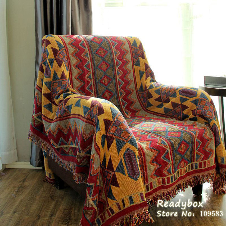 Sofa Blanket Cover Throws For Sofas Thesofa