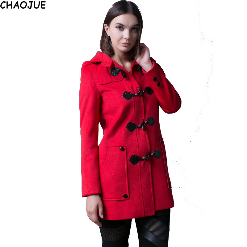 Cheap pea coats women