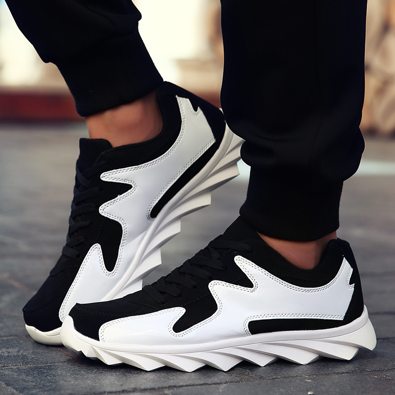 Best Place To Buy Gym Shoes