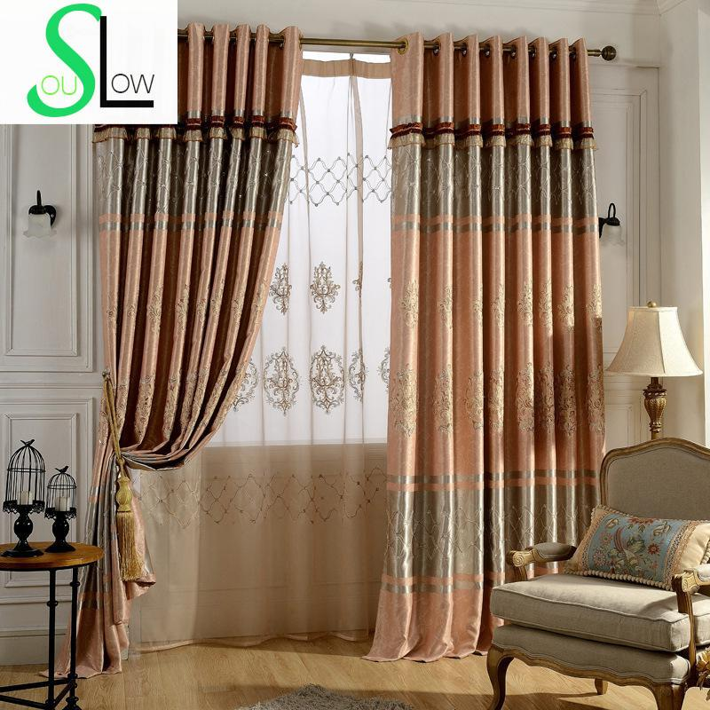 Sheer Cafe Curtains Promotion-Shop For Promotional Sheer