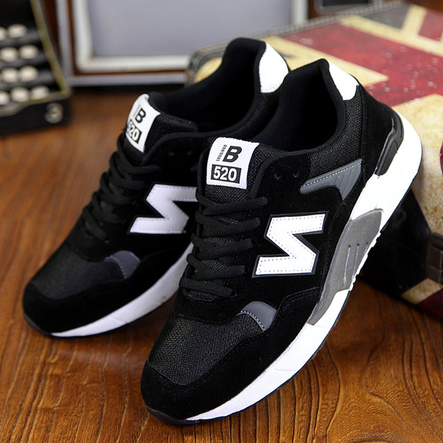 f91ec95cd chaussure sport n,homme noir chaussure sneakers basket running sport ...